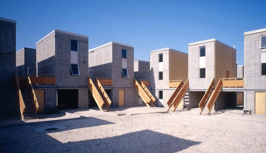 elemental-unfinished-housing-chile-utopia-azure