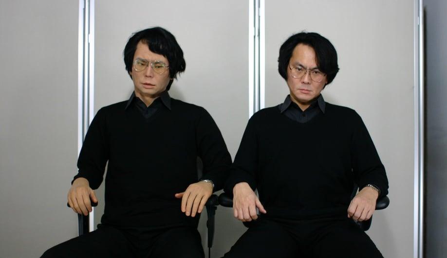 hiroshimi-ishiguto-utopia-azure