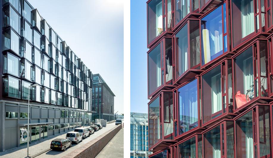 nieuwdok-ndsm-moke-architecten-10-azure
