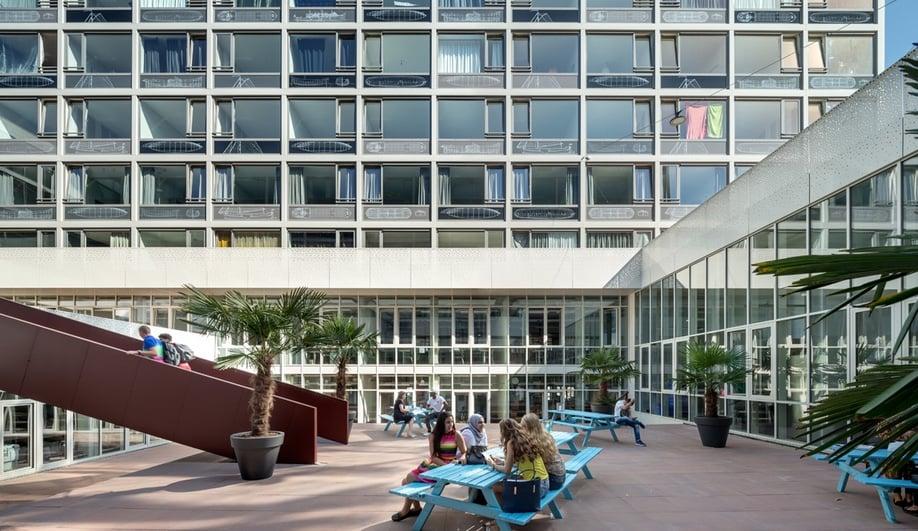 nieuwdok-ndsm-moke-architecten-8-azure