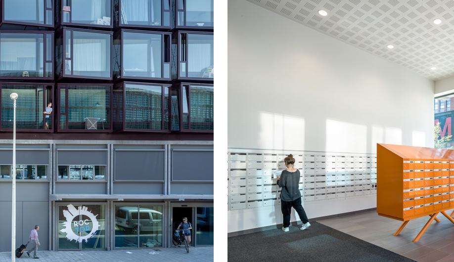 nieuwdok-ndsm-moke-architecten-9-azure