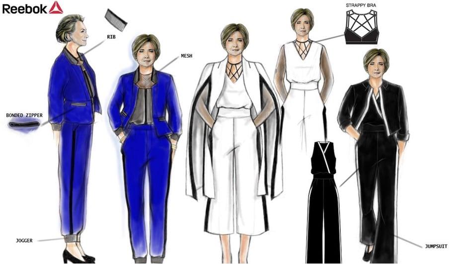 reebok-hillary-pantsuit-election-designs-azure-1