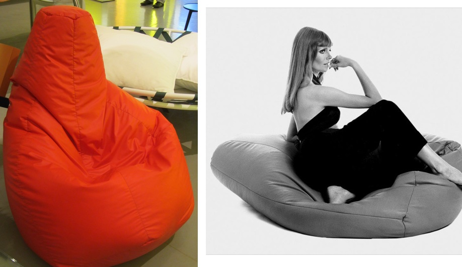 sacco-chair-utopia-azure