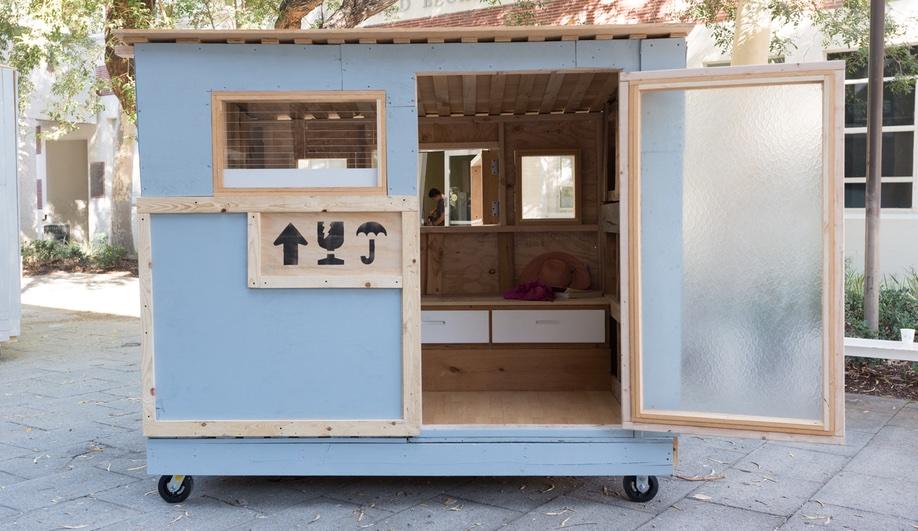 usc-homeless-studio-concepts-13-azure