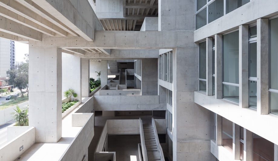 utec-grafton-architects-riba-2-azure
