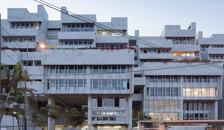 utec-grafton-architects-riba-5-azure
