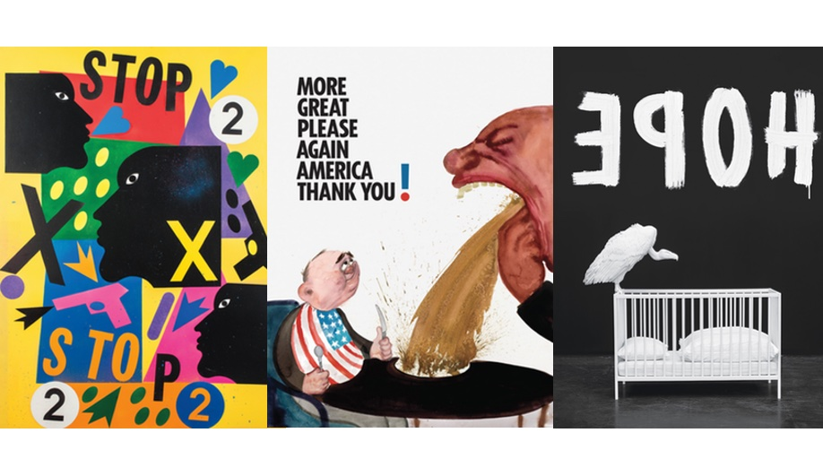 w-magazine-posters-election-designs-azure