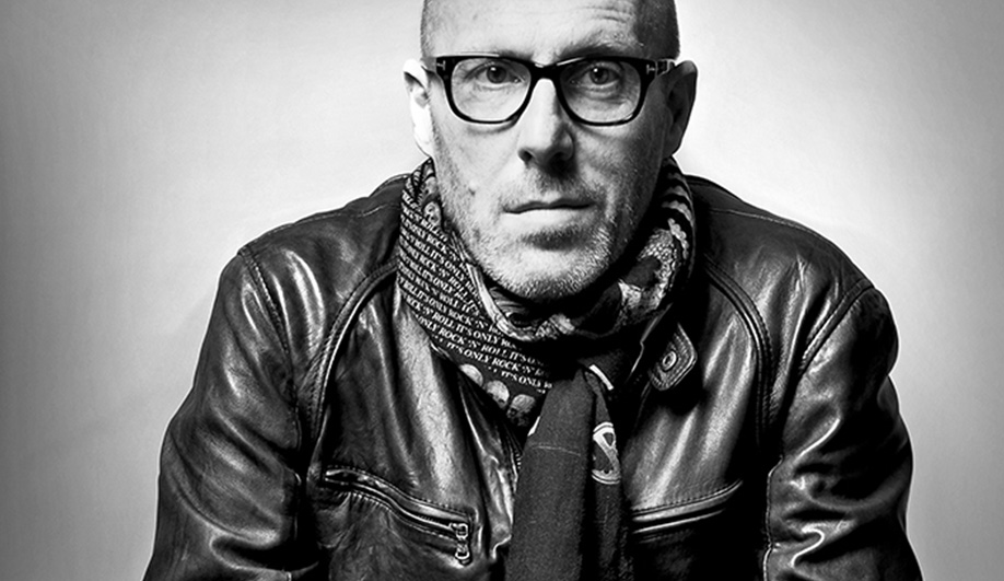 Designer Christophe Pillet Talks Style, Luxury and the Future