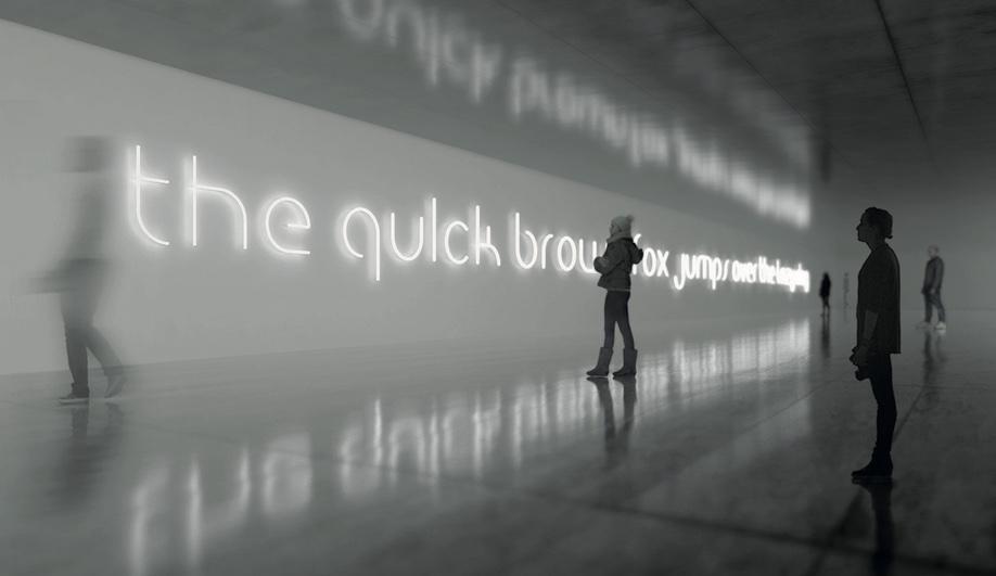 alphabet-of-light-big-1-best-ideas-2016-azure