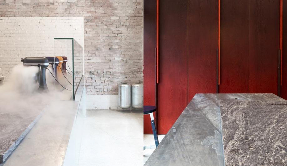 azure-best-interiors-2016-mister-scott-and-scott-architects-02
