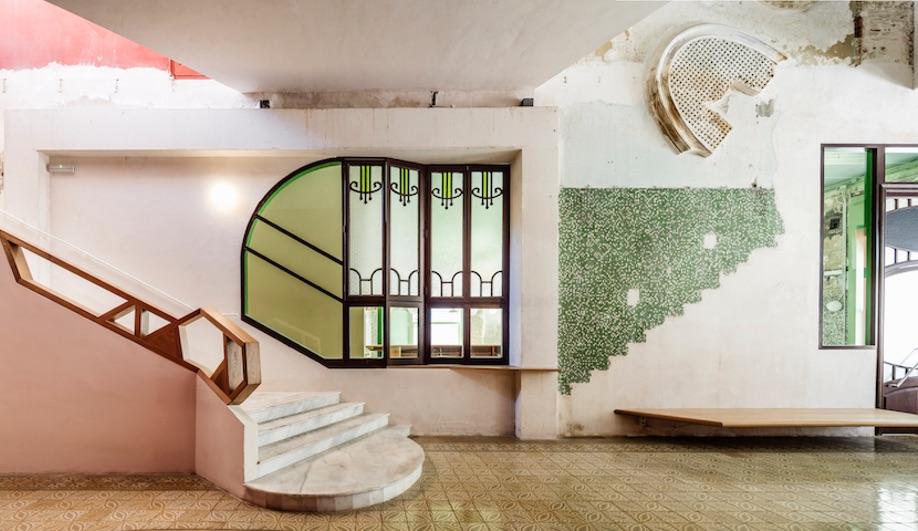 azure-best-interiors-2016-sala-beckett-flores-and-prats-architects-01