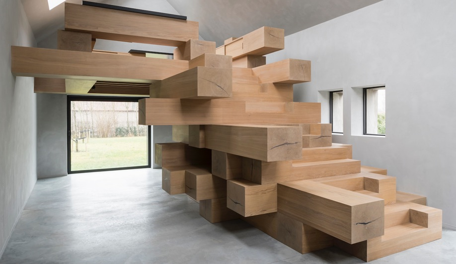 azure-best-interiors-2016-stable-in-west-flanders-studio-farris-architects-01