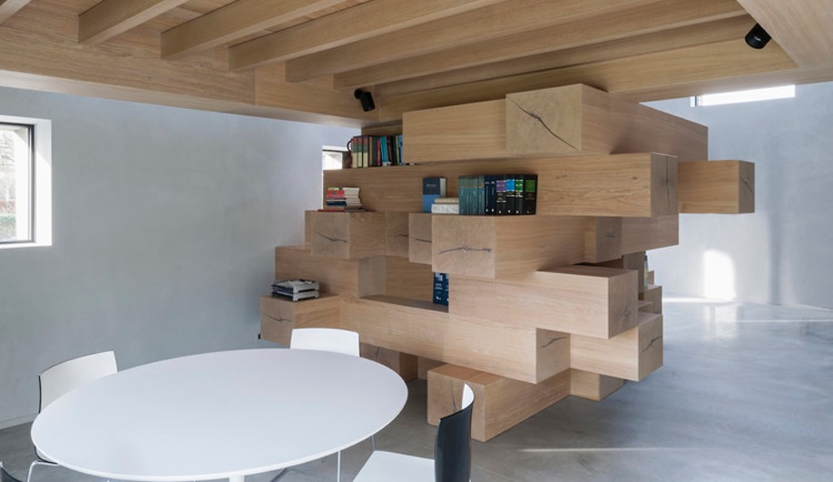 azure-best-interiors-2016-stable-in-west-flanders-studio-farris-architects-02