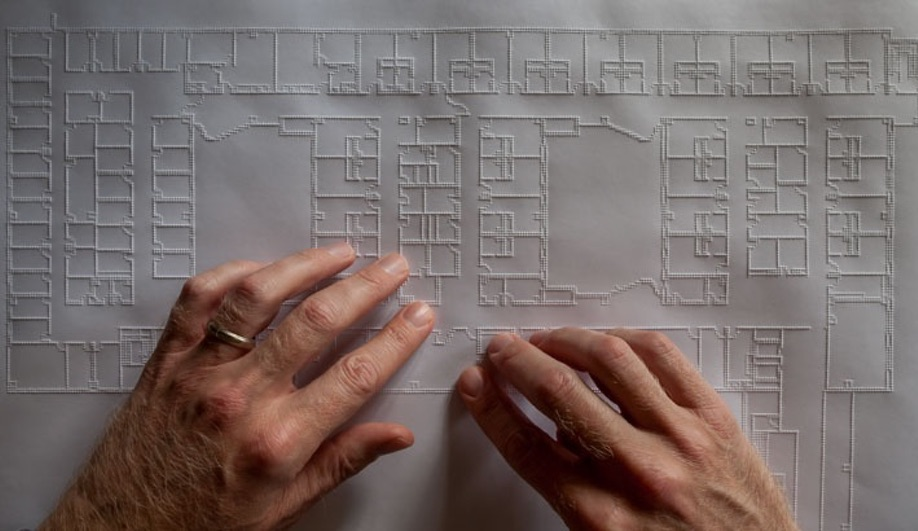 azure-chris-downey-the-blind-architect-at-iidexcanada-03