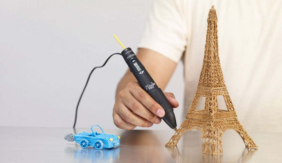 azure-gifts-for-designers-to-give-and-get-3-d-doodler
