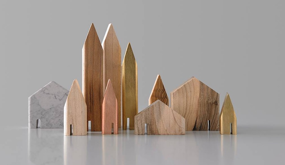 azure-gifts-for-designers-to-give-and-get-madlab-mini-houses-01