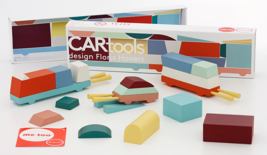 azure-gifts-for-designers-to-give-and-get-magis-cartools-02