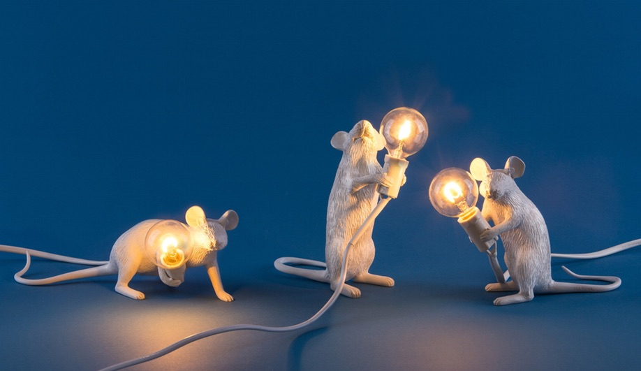 azure-gifts-for-designers-to-give-and-get-seletti-mouse-lamps-01