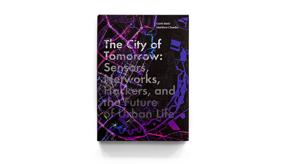 azure-designer-books-the-city-of-tomorrow