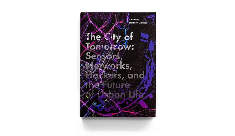 azure-designer-books-the-city-of-tomorrow