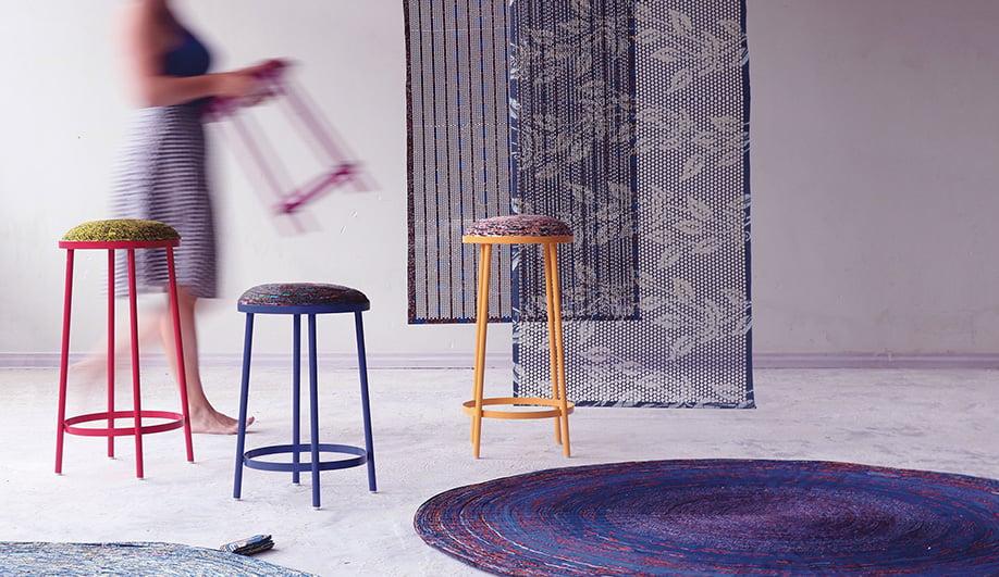 azure-trend-report-patterns-04