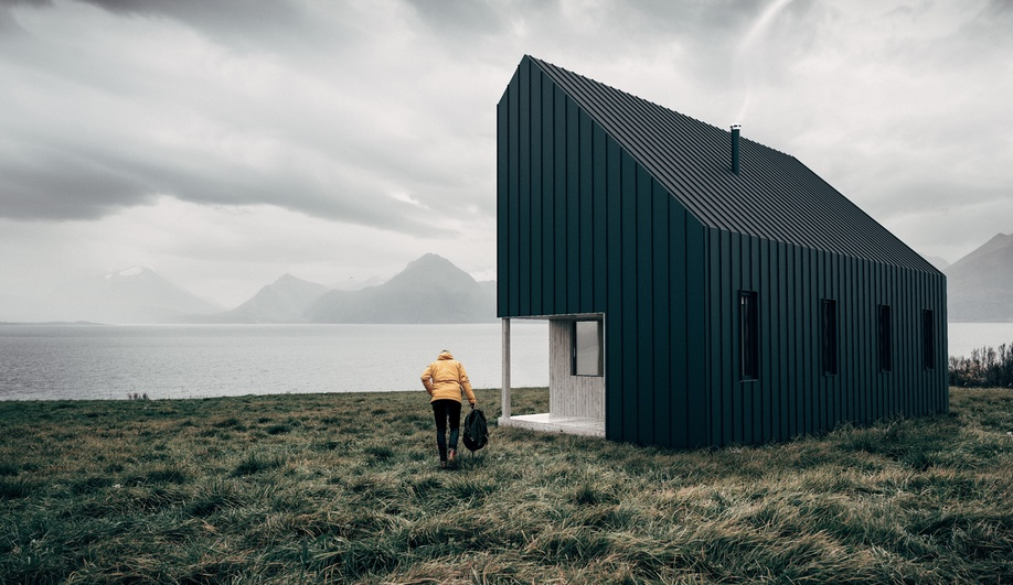 backcountry-hut-company-flatpack-cabin-best-ideas-2016-azure