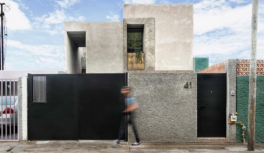 casa-estudio-best-residential-projects-2016-1-azure-copy