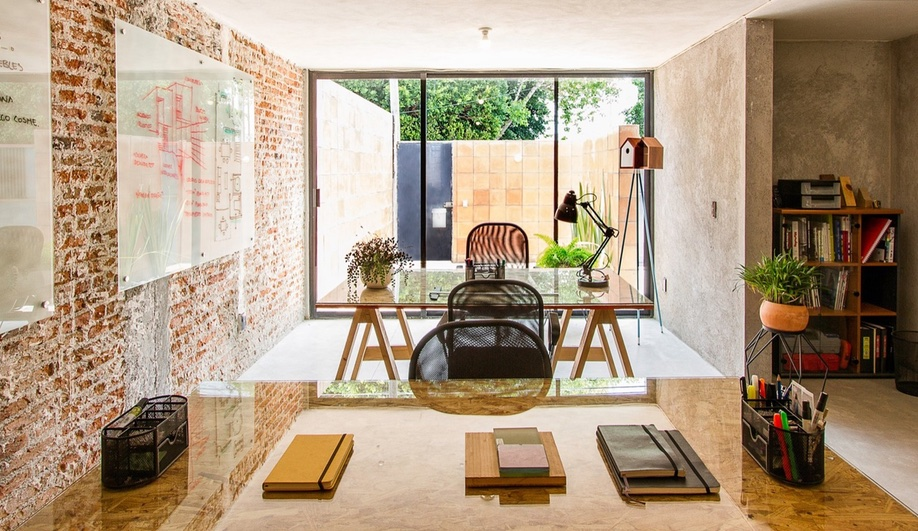 casa-estudio-best-residential-projects-2016-2-azure