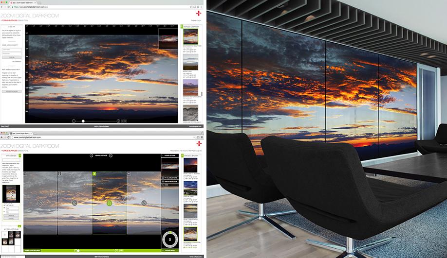 fs_zoom_digital_darkroom_4