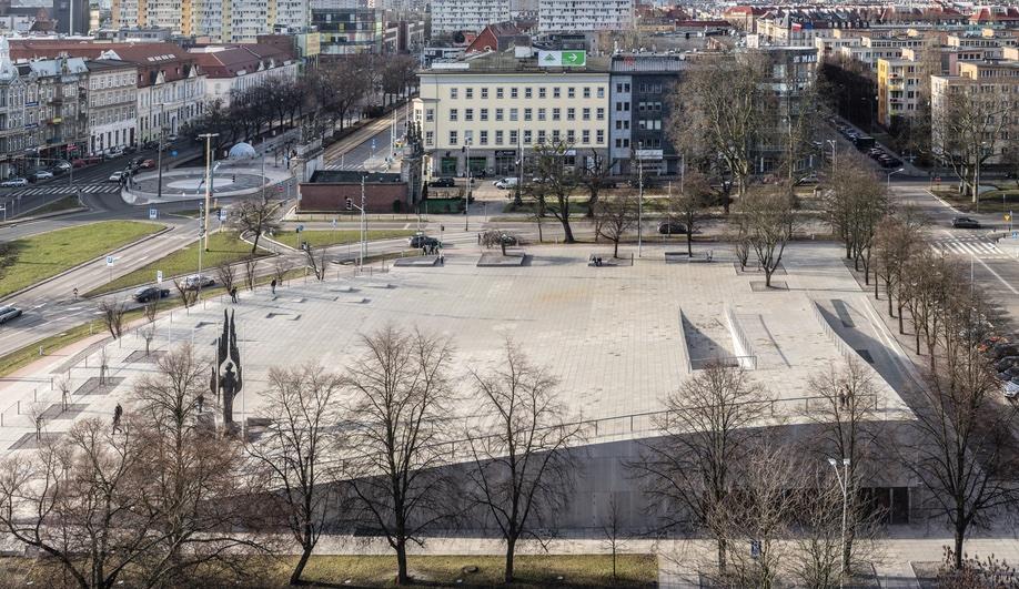 national-museum-szczecin-best-buildings-2016-7-azure