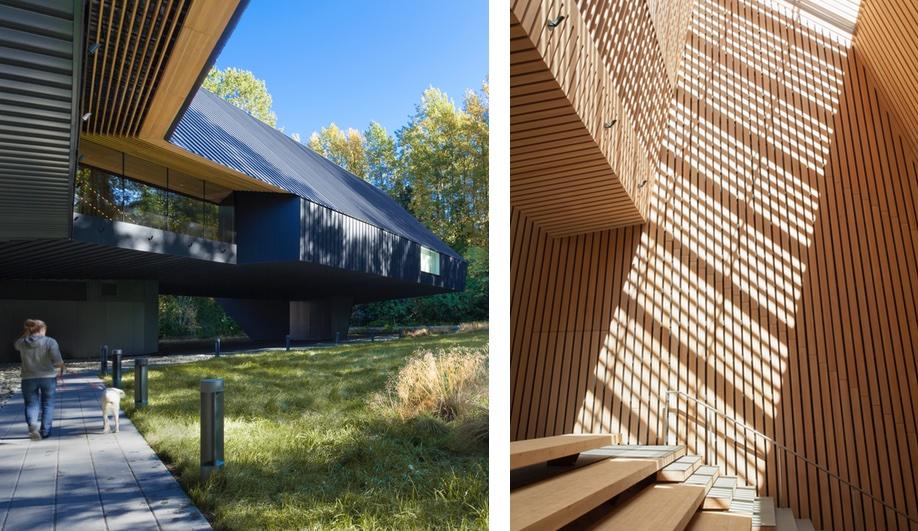 audain-art-museum-best-buildings-2016-2-azure