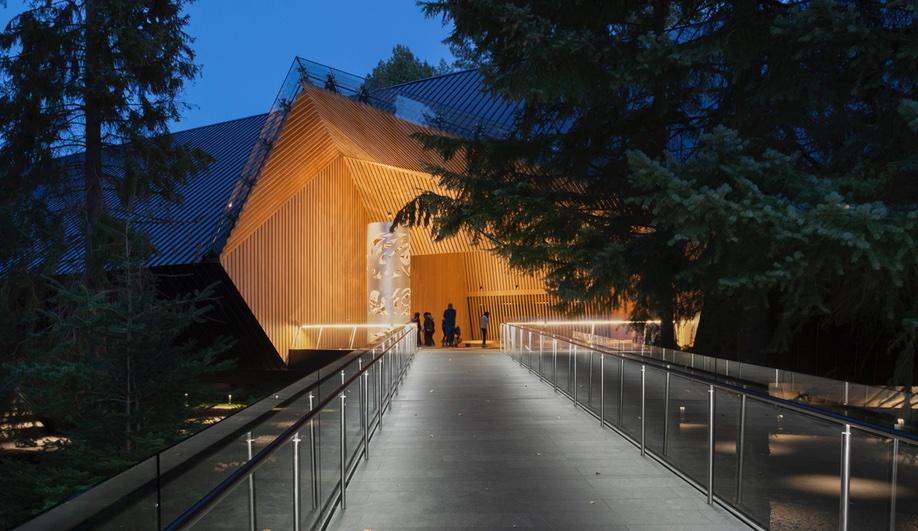 audain-art-museum-best-buildings-2016-azure