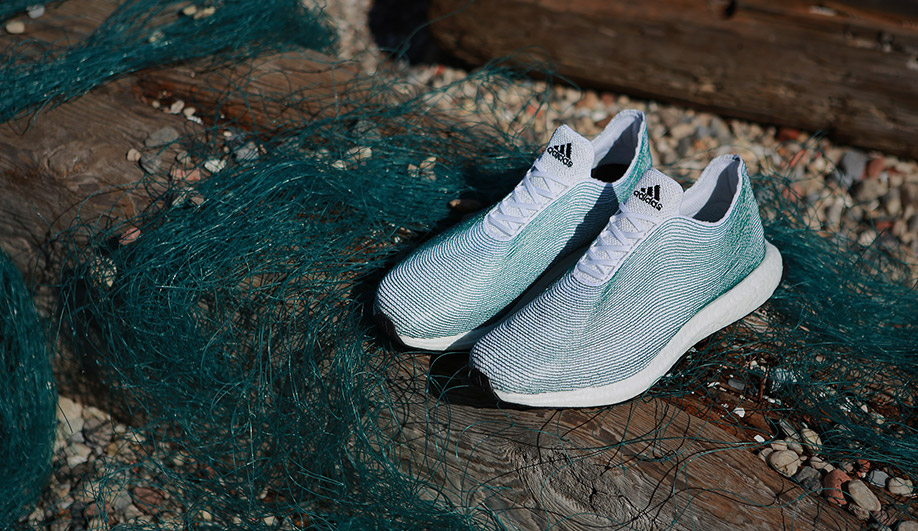 azure-best-apparel-adidas