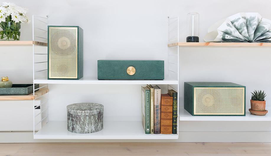 azure-best-home-tech-osloform-01
