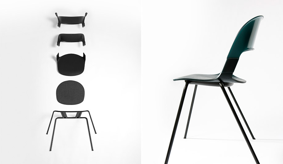 azure-best-in-office-pair-chair-01