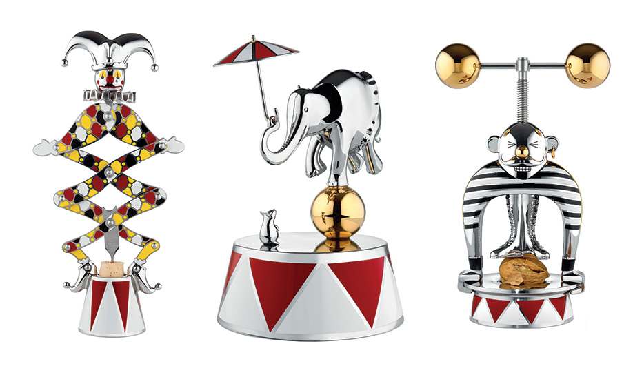 azure-best-interior-accessory-alessi-circus-04