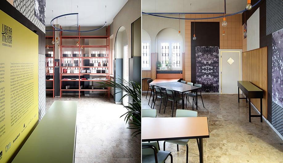azure-prison-cafe-02