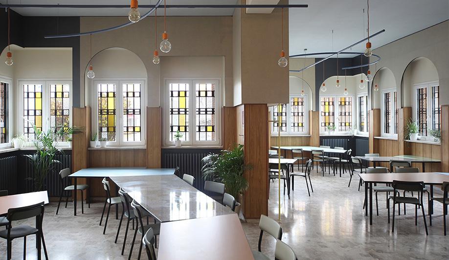 azure-prison-cafe-05