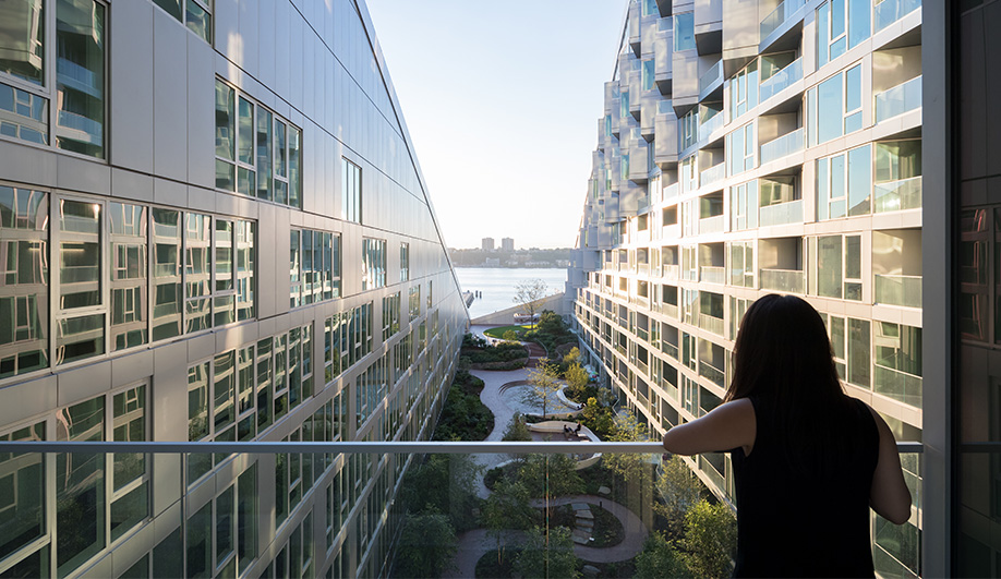 best-residential-projects-2016-azure-32