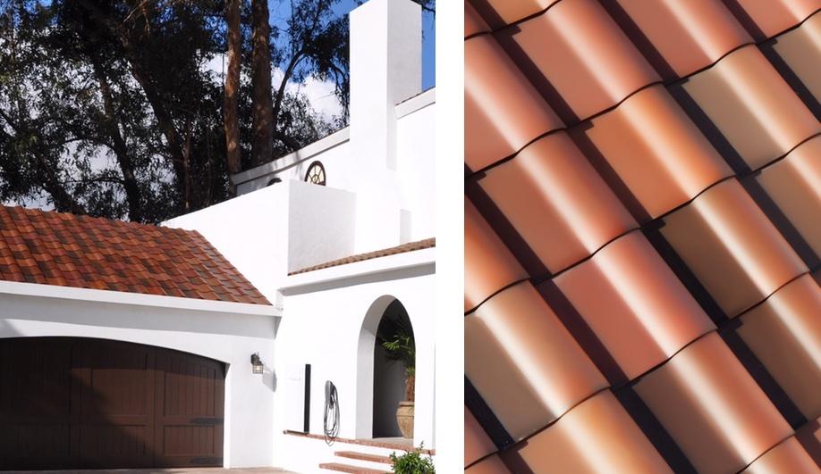 elon-musk-solar-panels-best-ideas-2016-azure