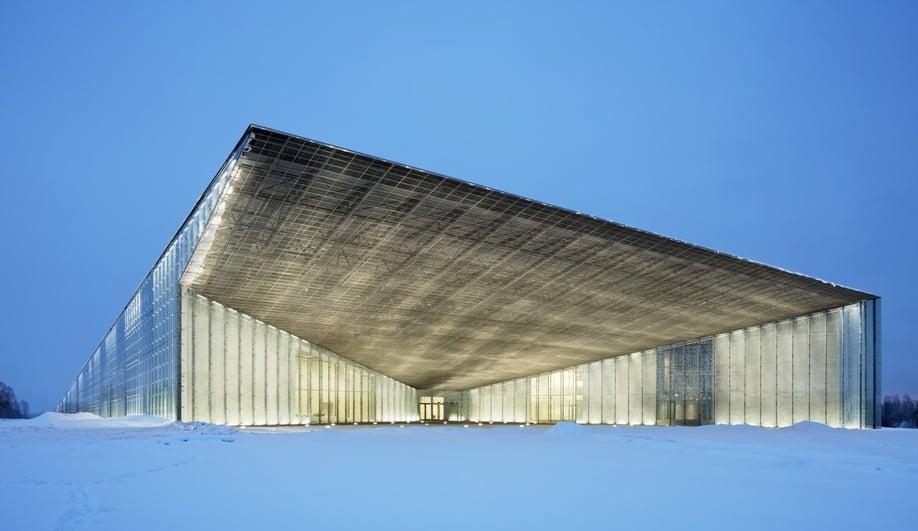 estonian-national-museum-best-buildings-2016-2-azure