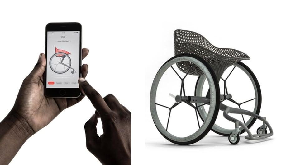 layer-go-wheelchair-best-ideas-2016-azure