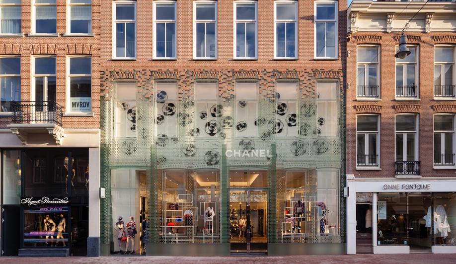 mvrdv-chanel-glass-bricks-best-buildings-2016-azure