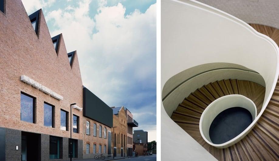 newport-street-gallery-best-buildings-2016-azure