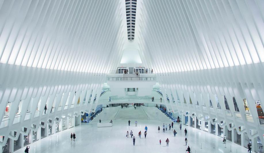 oculus-world-trade-center-best-buildings-2-azure