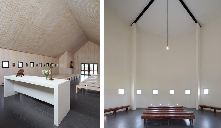 totihue-chapel-best-buildings-2016-3-azure