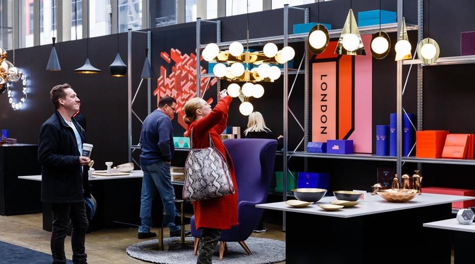 2017-Events-Toronto-Design-Week-2-Azure