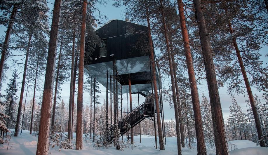 Azure-Snohetta-Treehotel-7th-Room