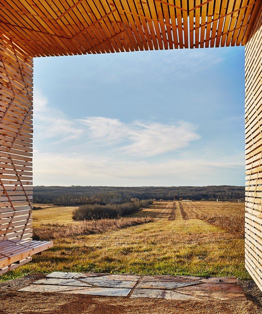 Batoche-National-Historic-Site-11-Azure