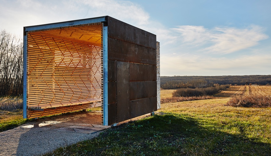 Batoche-National-Historic-Site-9-Azure